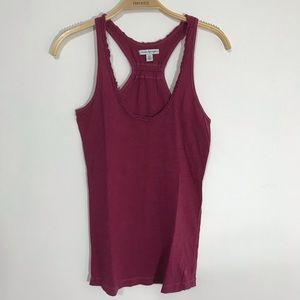 ❗️ American Eagle Outfitters Tank Top